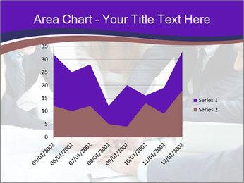 0000074555 PowerPoint Template - Slide 53