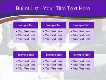 0000074555 PowerPoint Template - Slide 56