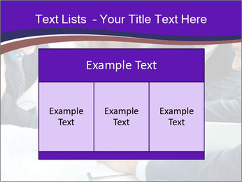 0000074555 PowerPoint Template - Slide 59