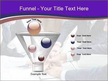 0000074555 PowerPoint Template - Slide 63