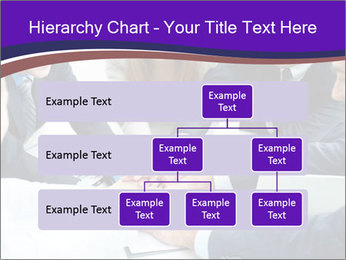 0000074555 PowerPoint Template - Slide 67