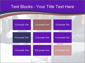 0000074555 PowerPoint Template - Slide 68