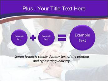 0000074555 PowerPoint Template - Slide 75