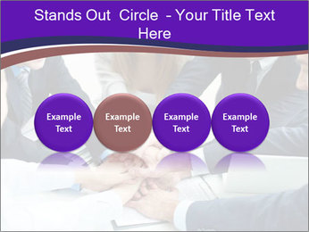 0000074555 PowerPoint Template - Slide 76