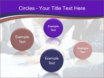 0000074555 PowerPoint Template - Slide 77