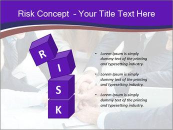 0000074555 PowerPoint Template - Slide 81