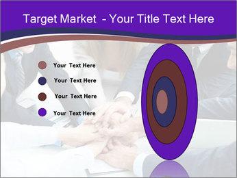 0000074555 PowerPoint Template - Slide 84