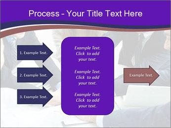 0000074555 PowerPoint Template - Slide 85