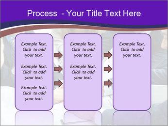 0000074555 PowerPoint Template - Slide 86