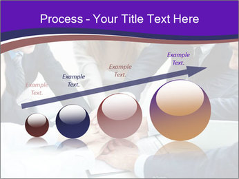 0000074555 PowerPoint Template - Slide 87