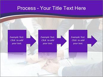 0000074555 PowerPoint Template - Slide 88