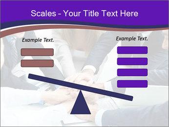 0000074555 PowerPoint Template - Slide 89