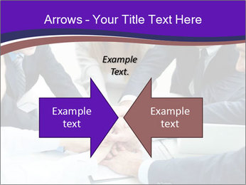 0000074555 PowerPoint Template - Slide 90