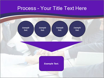 0000074555 PowerPoint Template - Slide 93