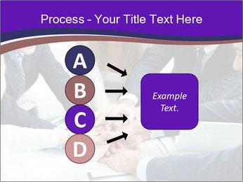0000074555 PowerPoint Template - Slide 94