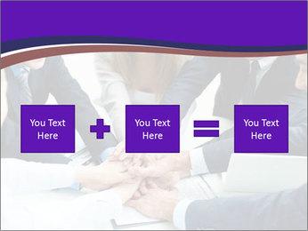0000074555 PowerPoint Template - Slide 95