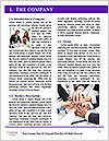 0000074555 Word Template - Page 3
