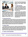 0000074555 Word Template - Page 4