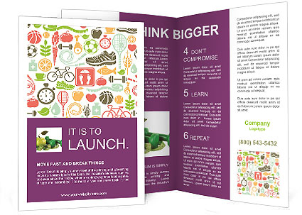 0000074556 Brochure Template