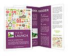 0000074556 Brochure Templates