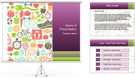 0000074556 PowerPoint Template
