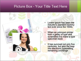 0000074556 PowerPoint Templates - Slide 20
