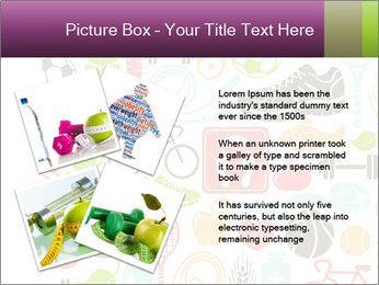 0000074556 PowerPoint Templates - Slide 23