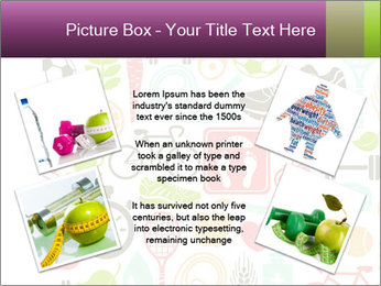 0000074556 PowerPoint Templates - Slide 24