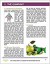 0000074556 Word Template - Page 3