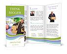 0000074557 Brochure Template