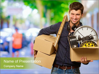0000074557 PowerPoint Template