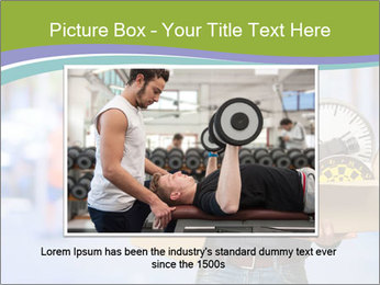 0000074557 PowerPoint Template - Slide 15