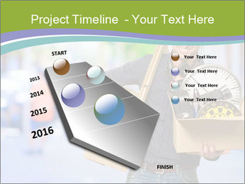 0000074557 PowerPoint Template - Slide 26