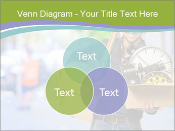 0000074557 PowerPoint Template - Slide 33