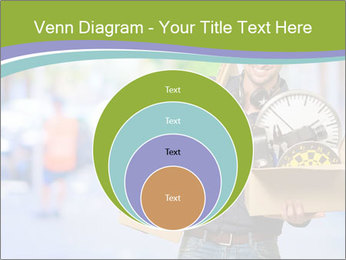 0000074557 PowerPoint Template - Slide 34