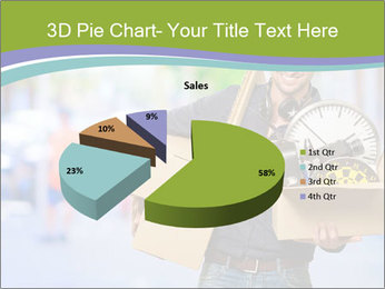 0000074557 PowerPoint Template - Slide 35
