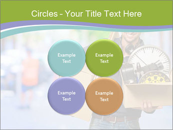 0000074557 PowerPoint Template - Slide 38