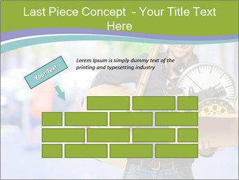 0000074557 PowerPoint Template - Slide 46