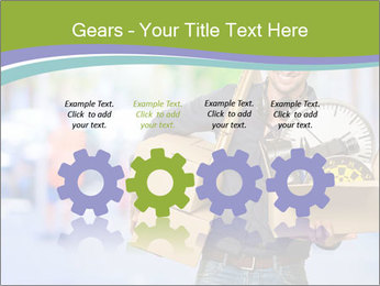 0000074557 PowerPoint Template - Slide 48