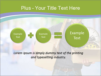 0000074557 PowerPoint Template - Slide 75