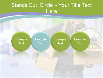 0000074557 PowerPoint Template - Slide 76