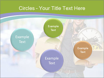 0000074557 PowerPoint Template - Slide 77