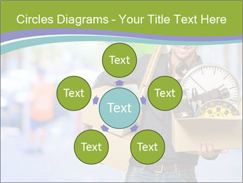 0000074557 PowerPoint Template - Slide 78