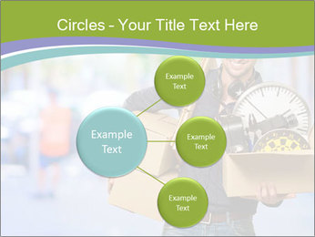 0000074557 PowerPoint Template - Slide 79
