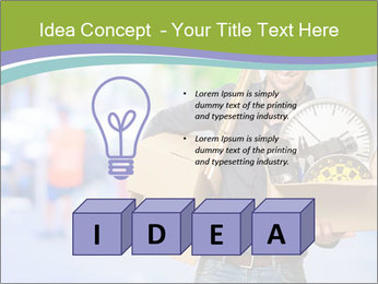 0000074557 PowerPoint Template - Slide 80