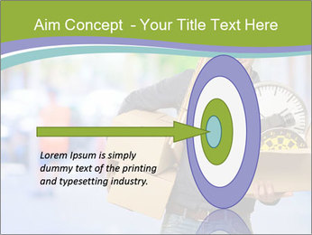 0000074557 PowerPoint Template - Slide 83