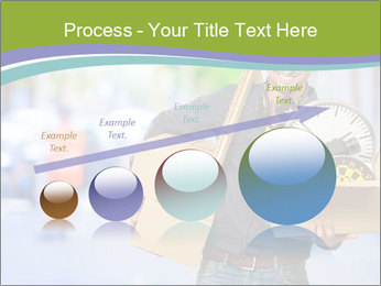 0000074557 PowerPoint Template - Slide 87