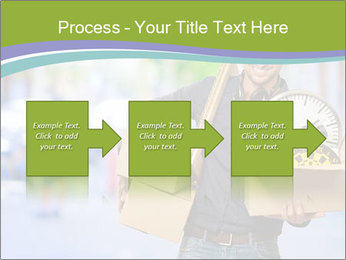 0000074557 PowerPoint Template - Slide 88