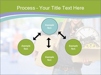 0000074557 PowerPoint Template - Slide 91