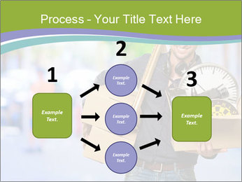 0000074557 PowerPoint Template - Slide 92